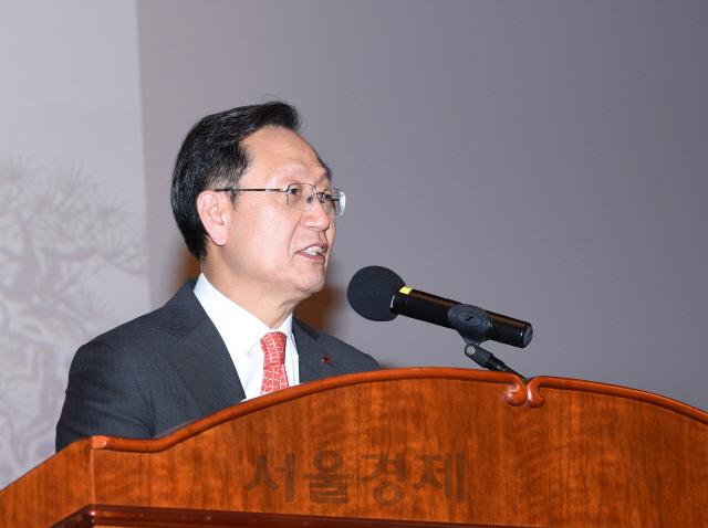 '원가 이하로 판 전력 4.7조...도매가격연동제 도입해야'