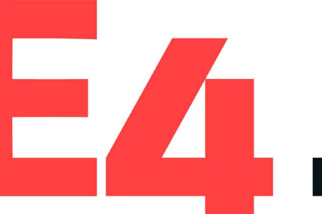 람다256, 이포넷과 맞손...블록체인 기부 플랫폼 개발