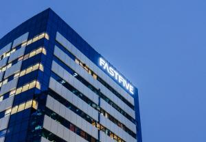 패스트파이브, 50인 이상 중소기업 맞춤 '커스텀 오피스' 서비스 출시