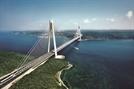 해건협, 해외에서 더 빛난 건설 ...지난해 23건 수상