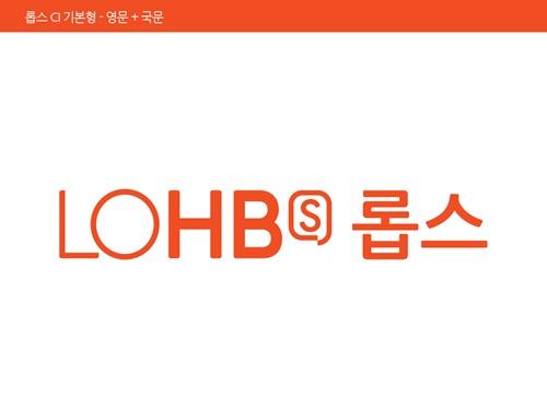 차은우 화장품 '션리', 롭스(LOHBs) 거점으로 유통채널 확대 본격화