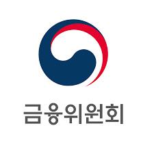 정부 ICO실태조사 결과발표…전면금지 유지, 법위반 소지 수사기관 통보