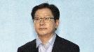 """""""법원의 보복"""" 김경수 논리에… '독립 침해 vs 성창호 탄핵' 법조계도 반목 양상"""