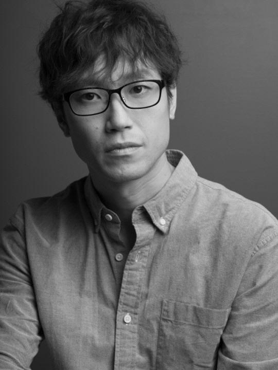 '연극계 미투' 시발점, 배우 이명행 실형 선고 '법정 구속'