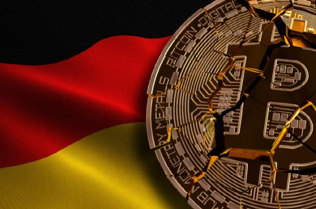 '독일 2위' 증권거래소, 암호화폐 거래 플랫폼 마련