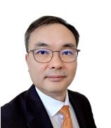 [디센터 소품블 40]사업과 사기의 양면성이 있는 ICO
