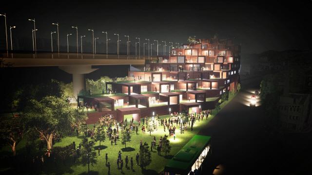 서울시 올해 도시건축 연구용역에 300억원…재생 사업이 압도적 1위