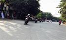 [두유바이크]<79>일본, 베트남, 미국…겨울에 꿈꿔보는 해외 모터사이클 투어