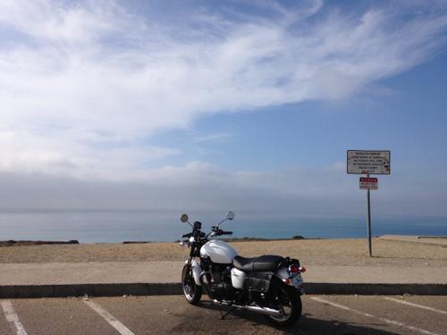 [두유바이크]79일본, 베트남, 미국…겨울에 꿈꿔보는 해외 모터사이클 투어