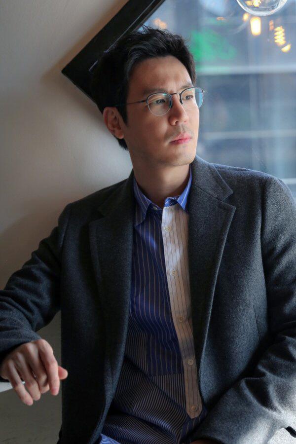 [SE★인터뷰] 최원영, 'SKY 캐슬'  아갈대첩에 일갈..진짜 어른을 생각하다