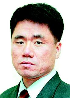 [특파원 칼럼] 1949년 장제스가 승리했다면