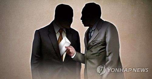 서울 리틀 야구단 감독 '학부모 폭행·금품수수·성접대'로 고소장 접수