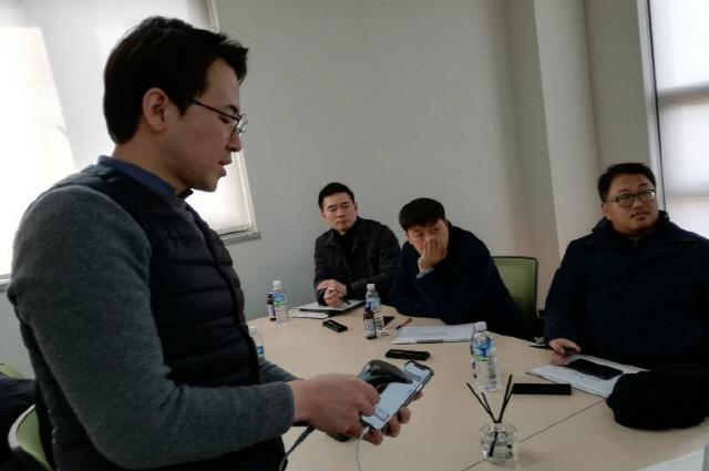블록체인 기반 텍스리펀드 서비스, '제주 블록체인 특구' 사업으로 첫 발