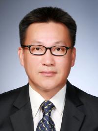 [시그널] SK증권 김태훈 이사, 창투사 '티인베스트먼트' 설립…SK증권 2대주주로 참여