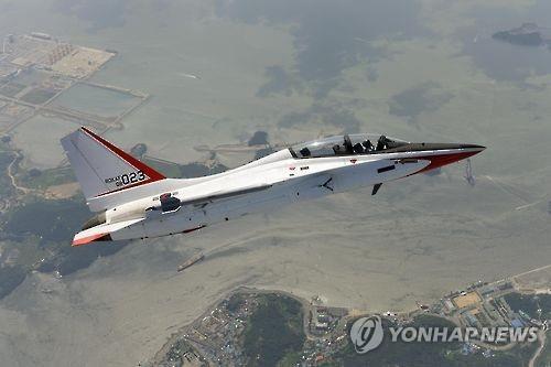 스페인 수송기-韓 훈련기 '맞교환' 협의 이달 중 공식 시작