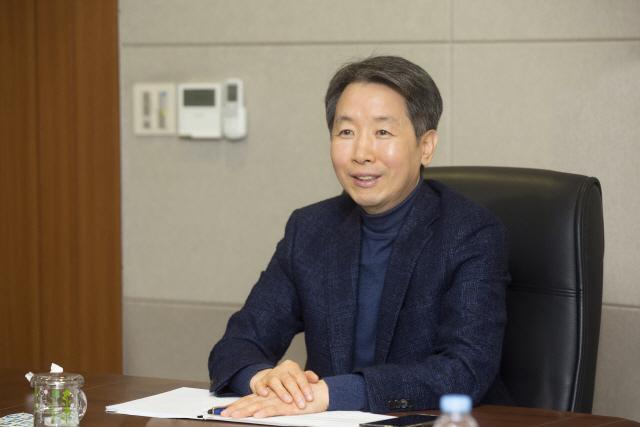 현대건설 '올 영업익 1조 재진입…진정한 건설名家 도약'
