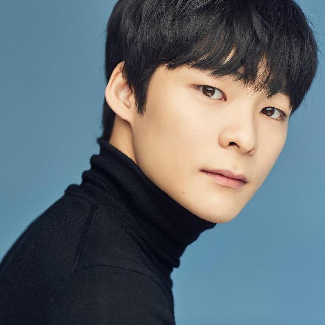 [공식] '스카이캐슬' 송건희, 차기작 확정...넷플릭스 '좋아하면 울리는' 캐스팅