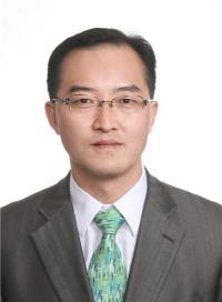 김준영 광주시 자치행정국장, 홍조근정훈장 수여