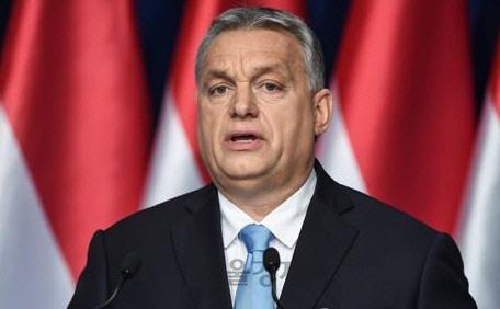 [백브리핑] 反이민 정책 고수 헝가리 '자녀 4명 낳으면 소득세 0'