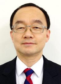 [시그널] 다날 신임 부회장에 김동건 전 유진자산운용 대표