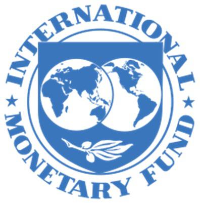 6년만의 IMF 금융평가... 감독체계 개편 불씨되나