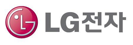 LG전자 외국인·기관 쌍끌이에 7%↑