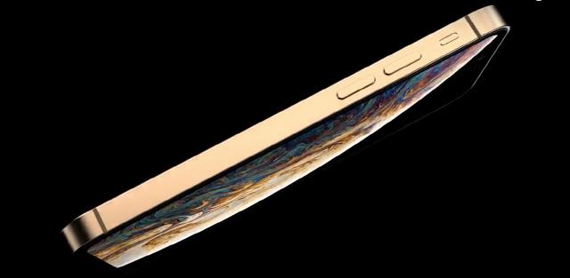 골드·레드 색상에 노치디자인...아이폰SE2가 온다