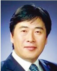 """文, 野추천 5·18 조사위원 거부... 靑 """"법 규정된 자격 충족 못해"""""""