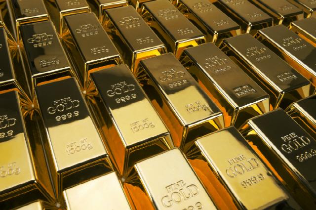 비트코인은 디지털 금이 될 수 있을까 - 체인파트너스 리서치센터