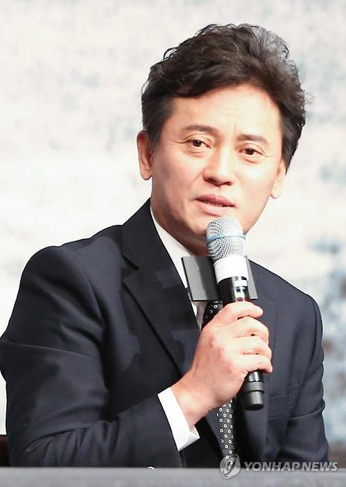 배우 김병옥, 음주운전 혐의로 불구속 입건…면허 정지 수준