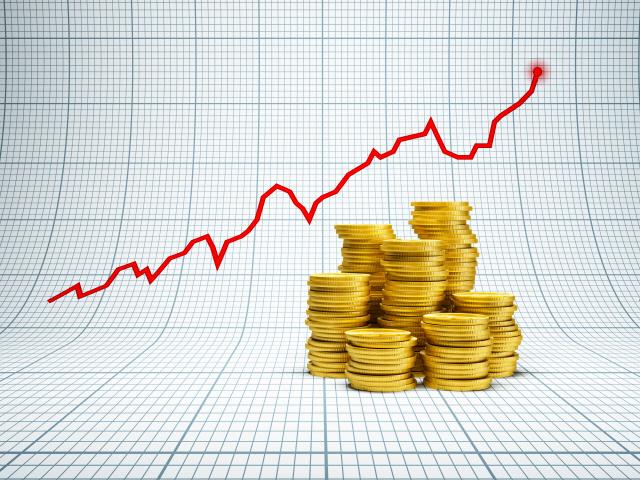 한은 '작년 정부 정책영향 빼면 소비자물가 상승률 2% 육박'