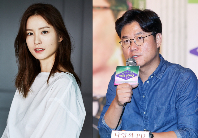 [SE★이슈] 나영석·정유미 불륜설 만든건 작가, 50단계 거쳐 퍼졌다