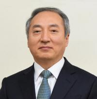 KOICA 이사에 송웅엽 前 대사