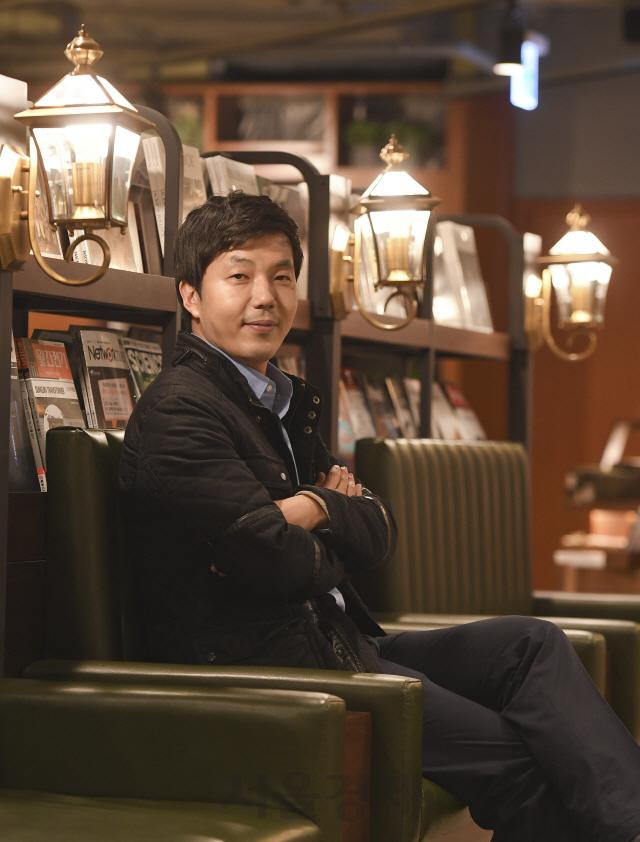 [시그널] 5년새 덩치 40배 키운 '맛집 편집숍' OTD… 개발사업에도 '출사표'