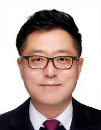 한국벤처창업학회장에 양영석 한밭대 교수