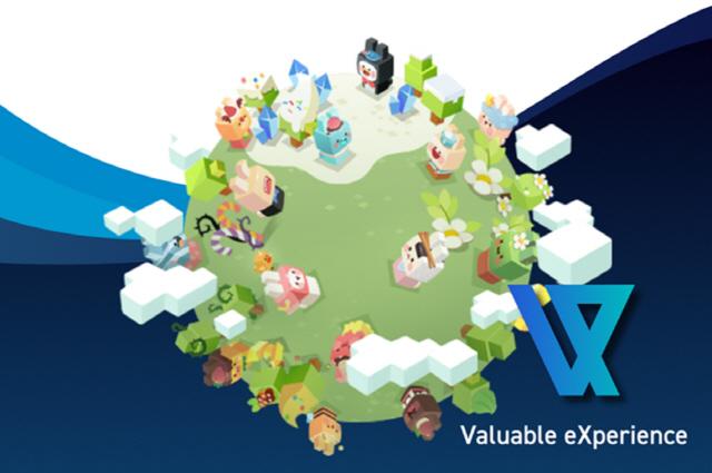 정창윤 비트매트릭스 대표 '쉽고 재밌는 게임 디앱을 위한 플랫폼 만든다'