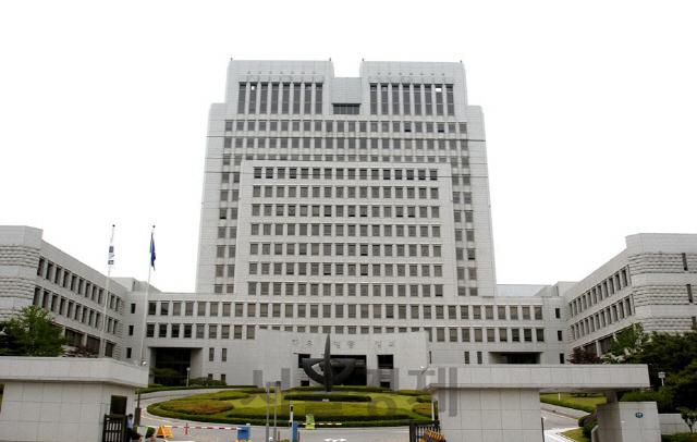 육체노동 정년 '60세→65세' 30년만에 바뀌나··· 대법 21일 최종결론