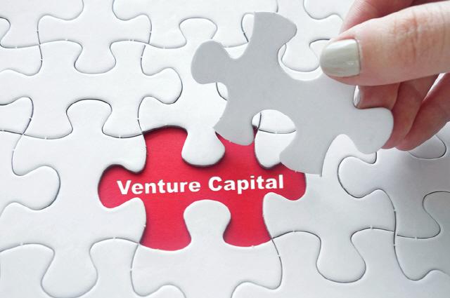 뚝 떨어지는 블록체인 스타트업 가치…그래도 VC는 '암호화폐 시장'으로