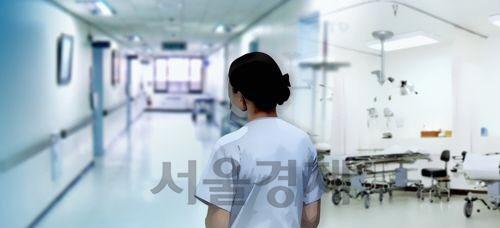 환자 개인정보 도용해 7년간 '졸피뎀' 처방받은 간호사