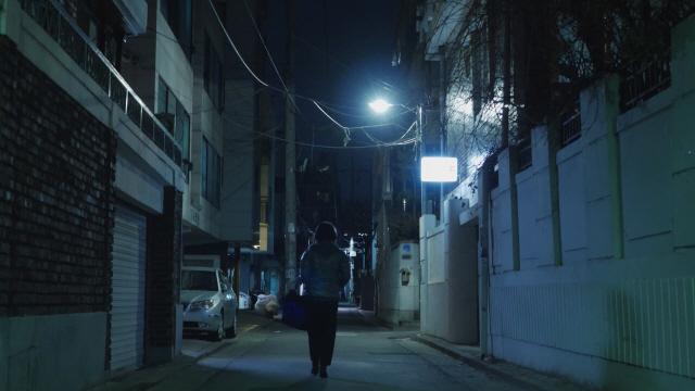 'PD수첩' 영화 '도어락'은 현실, 여성 안전 위협하는 스토킹 집중추적