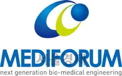 [시그널] 메디포럼, 치매치료제 임상 3상 시작에 190억원 투자 유치