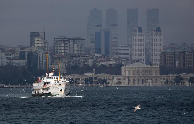 中, 터키 여행주의보 발령…캐나다·스웨덴 이어 3번째
