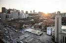 [건축과 도시-서울도시건축박물관] 공간을 비우니 도시가 살아났다