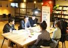 롯데자산개발, '접점경영'으로 고객서비스 내실 강화