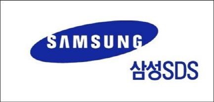 삼성SDS '블록체인 가속기술' 공개
