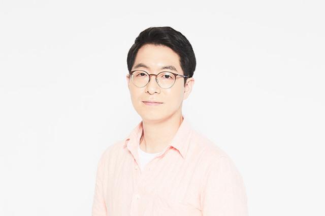 레밋 '한국·일본·싱가포르·필리핀서 먹히는 블록체인 기반 송금 서비스 만든다'