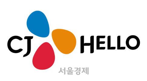 "LG유플러스, CJ헬로 인수 가입자당 50만원 산정…""딜라이브, 티브로드 등 M&A 가이드라인"""