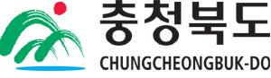 본격화된 블록체인 특구 유치…제주·부산·충북 출사표