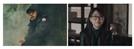 넷플릭스 '킹덤' 이유 있는 돌풍...관전 포인트 셋