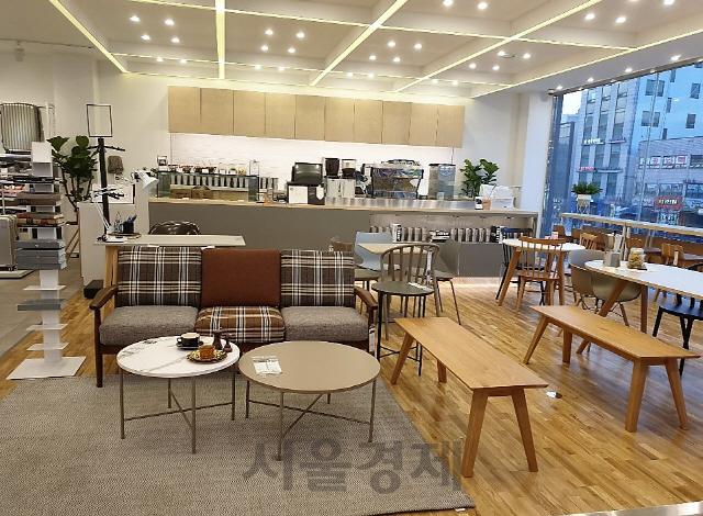 락앤락, 서울 지역 첫 라이프스타일 매장 '플레이스엘엘 송파점' 오픈